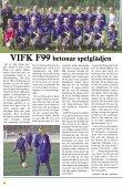 Andreas Strandvall s. 8-9 - Vifk - Page 6