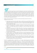 2011 One UN Programme Annual Report - Page 4