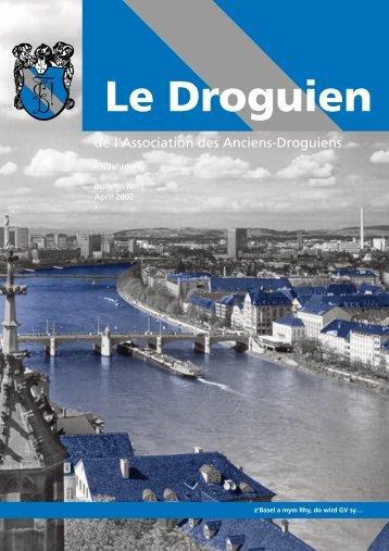 Droguien 2002-1.pdf - Droga Neocomensis