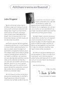Droguien 2002-1.pdf - Droga Neocomensis - Seite 4