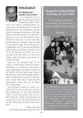 Droguien 2002-1.pdf - Droga Neocomensis - Seite 7