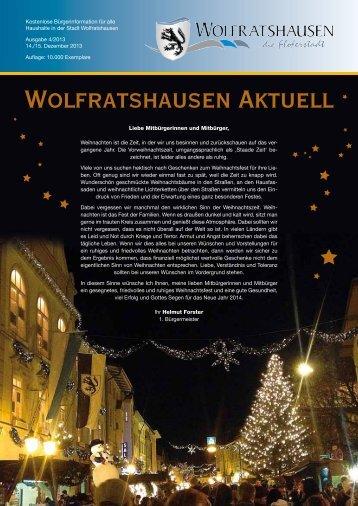 download - Stadt Wolfratshausen