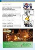 download - Stadt Wolfratshausen - Seite 2