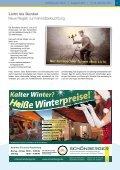 download - Stadt Wolfratshausen - Seite 5