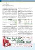 download - Stadt Wolfratshausen - Seite 6
