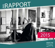 udsatte-arsrapport_2015_29-webversion