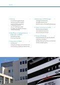 BHKW-Grundlagen 2010 - BHKW-Infothek - Seite 2