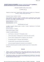 Page 1 of 8 17/06/2008 http://curia.europa.eu/jurisp/cgi-bin/gettext.pl ...