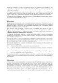 CONDIÇÕES GERAIS DE VENDA DE PRODUTOS ... - Dayco - Page 3