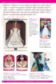 BarBie Catalog - Dollmasters - Page 2