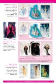 BarBie Catalog - Dollmasters - Page 3