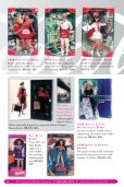 BarBie Catalog - Dollmasters - Page 4