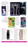 BarBie Catalog - Dollmasters - Page 5