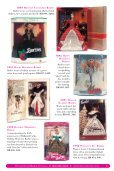 BarBie Catalog - Dollmasters - Page 7