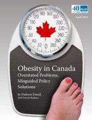 obesity-in-canada
