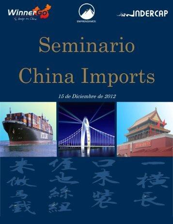Programa-Seminario-ChinaImports