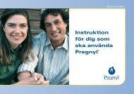 Ladda ner PDF-fil - MSD