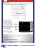 low density parity check (ldpc) error correction system - Page 2