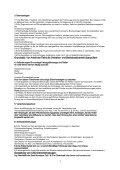 Fahrzeuganmeldung für die Demonstrationsparade ... - CSD am See - Page 3