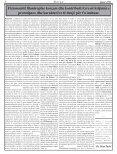 """Janar 2011 - Gazeta """"Korça"""" - Page 3"""