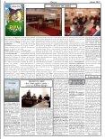 """Janar 2011 - Gazeta """"Korça"""" - Page 4"""