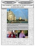 """Janar 2011 - Gazeta """"Korça"""" - Page 6"""
