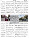 """Janar 2011 - Gazeta """"Korça"""" - Page 7"""