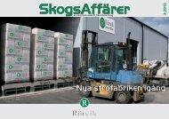 SkogsAffärer Nr 3-2012.pdf - Rörvik Timber