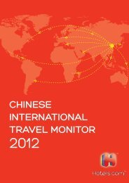Hotels.com-Chinese-International-Traveller-MapCITM