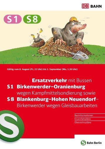140730_Bauflyer_S1_und_S8 Blankenburg-Birkenwerder-Oranienburg_online