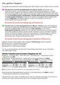 140730_Bauflyer_S1_und_S8 Blankenburg-Birkenwerder-Oranienburg_online - Seite 2