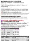 140730_Bauflyer_S1_und_S8 Blankenburg-Birkenwerder-Oranienburg_online - Seite 3