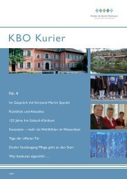 PDF Download - Kliniken des Bezirks Oberbayern