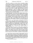 HeinOnline -- 72 Fordham L. Rev. 1857 2003-2004 - Page 2