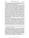 HeinOnline -- 72 Fordham L. Rev. 1857 2003-2004 - Page 4
