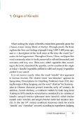 ePapyrus PDF Document - Page 7