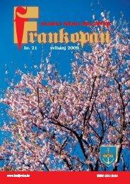 Frankopan br. 21 - Grad Kraljevica