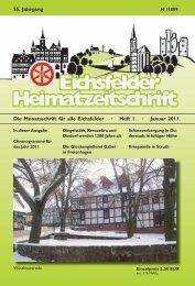 9,95 - Mecke Druck und Verlag