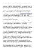 Os descaminhos das políticas públicas de TI no Brasil - Page 2