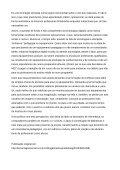 Os descaminhos das políticas públicas de TI no Brasil - Page 3