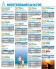 settimane speciali soci coop - Planetario Viaggi - Page 6