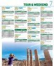 settimane speciali soci coop - Planetario Viaggi - Page 7