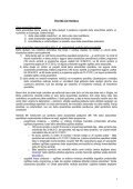 Darba aizsardzības prakses standarts biroju darbā nodarbinātajiem - Page 6