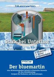 Download - PSC Systemtechnik