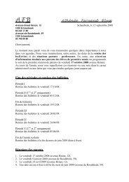 fichier pdf - Athénée Fernand Blum