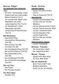 Hörbuch-Liste für Kinder bis 10 Jahren - Stadt Weinheim - Page 4