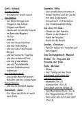 Hörbuch-Liste für Kinder bis 10 Jahren - Stadt Weinheim - Page 7