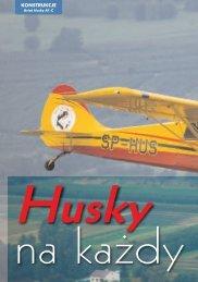 Przegląd Lotniczy, czerwiec 2009