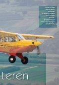 Przegląd Lotniczy, czerwiec 2009 - Page 2