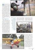 Przegląd Lotniczy, czerwiec 2009 - Page 4